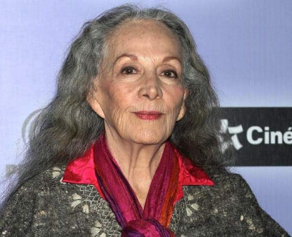 Isela Vega Died: How Did The Mexican Actress Die?