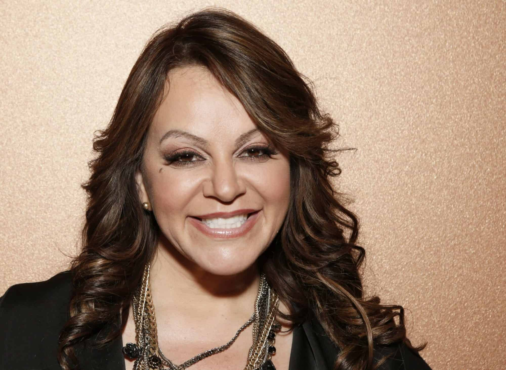 Jenni Rivera Net Worth: Biography, Age, Height, And More