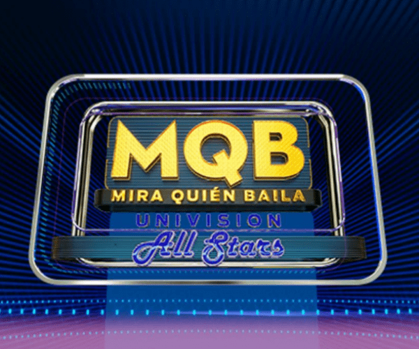Mira Quién Baila 2021, Is Coming And Here We Tell You How And When To See It