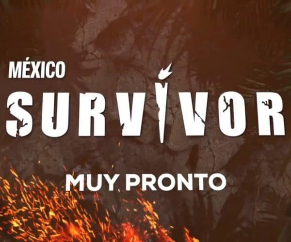 "Who Will Be The Host Of ""Survivor Mexico VIP"": What Is Known So Far About The TV Azteca Reality Show"