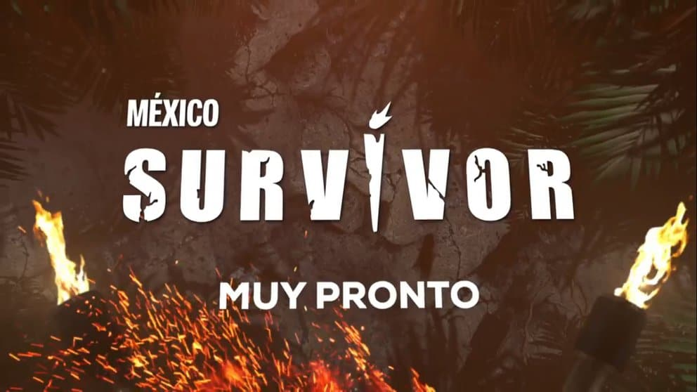 """Who Will Be The Host Of """"Survivor Mexico VIP"""": What Is Known So Far About The TV Azteca Reality Show"""
