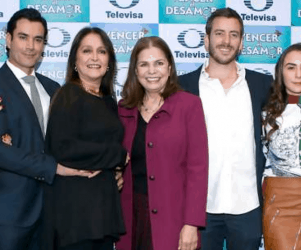 "Final Episode – ""Vencer El Desamor"": What Happened?"