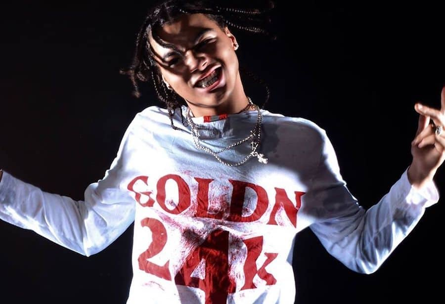 24kGoldn Net Worth [2021] Biography, Age, Height, And More