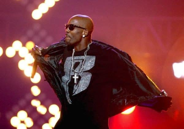 Rapper DMX Died: Everything You Need To Know