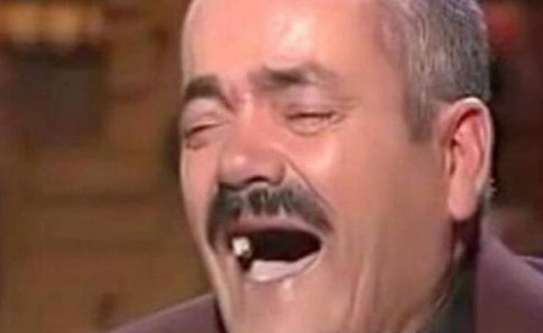 El Risitas Died: How Did Spanish Comedian Die?