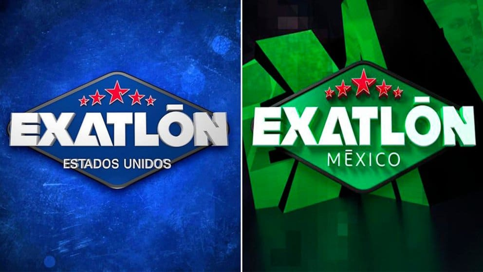 Exatlón México Against Exatlón USA: In Which Edition There Is More Money In Prizes