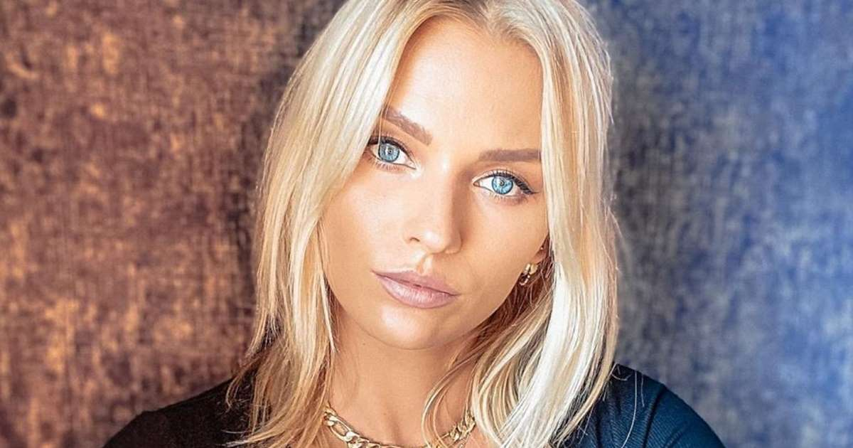 Irina Baeva Dedicated An Emotional Message To Gabriel Soto For His Birthday