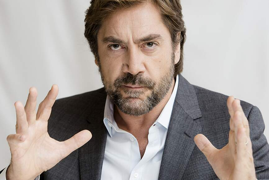 Javier Bardem Net Worth [2021] Biography Age, Height And More