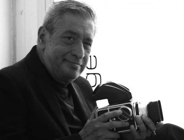 Marco Antonio Cruz Died: How Did Mexican Photojournalist Die?