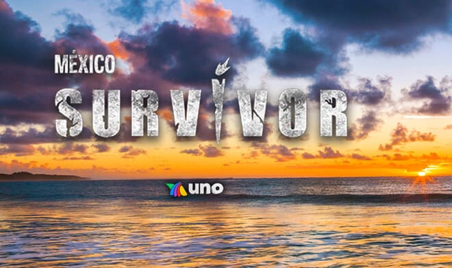 Survivor Mexico 2021: Azteca Uno Broadcast The First Chapter Of The New Season