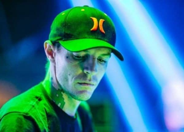 Deadmau5 Net Worth (2021) Biography, Age, Height, & More