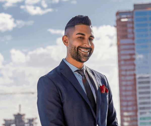Dhar Mann Net Worth (2021) House, Cars, Facts, & More