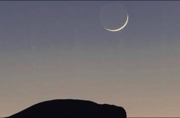 Iran Announces Tomorrow, Thursday, The First Day Of The Blessed Eid al-Fitr