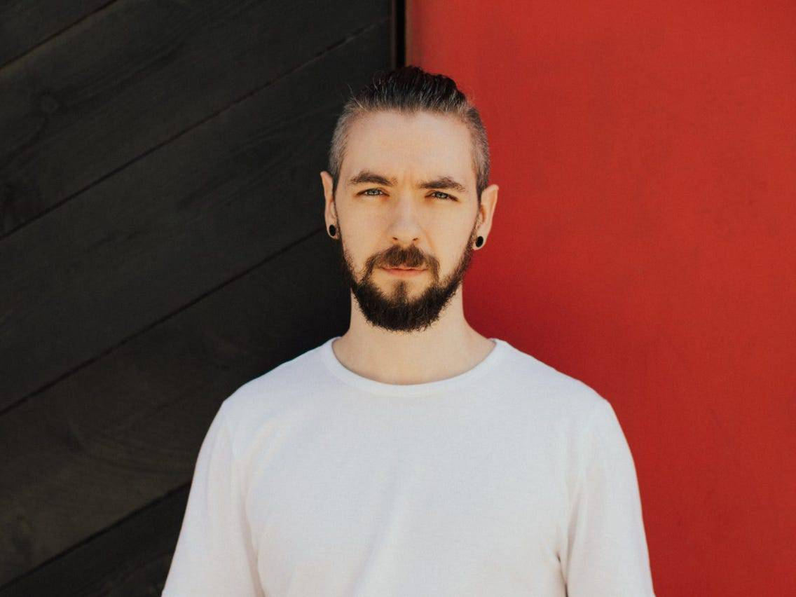 Jacksepticeye Net Worth [2021] Biography, Height, Facts, & More