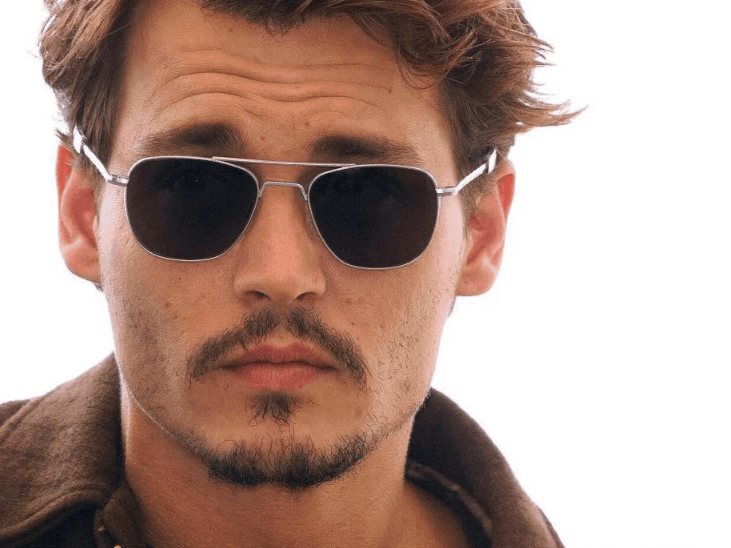 Johnny Depp Net Worth [2021] Biography, Age, Height, & More