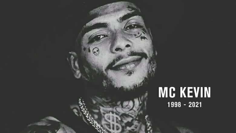 MC Kevin Died: What Happened To Him?