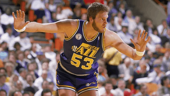 Mark Eaton Died: How Did Basketball Player Die?