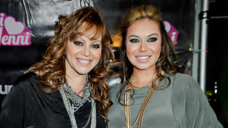 Chiquis Rivera Requests An Audit Of Her Mother's Business Earnings, And Rosie Responds
