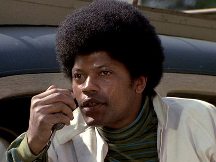 Clarence Williams III Net Worth At The Time Of His Death May Surprise You