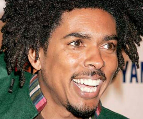 Shock G Net Worth At The Time Of His Death May Surprise You