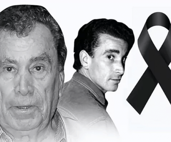 Alfonso Zayas Died: How Did Mexican Actor Die?