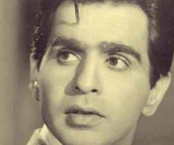 Dilip Kumar Net Worth At The Time Of His Death May Surprise You