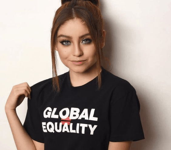 Karol Sevilla Was Hospitalized And Thanked Her Fans For The Support She Received