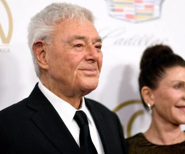 Richard Donner Net Worth At The Time Of His Death May Surprise You